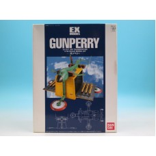 1/144 EX-09 GUNPERRY
