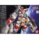 SD/BB 236 Perfect Gundam