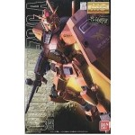 1/100 MG RX-78/C.A. Char`s Gundam