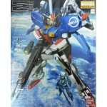 1/100 MG MSA-0011 S-Gundam