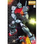 1/100 MG RGM-79C GM Type C (Standard Color)