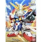 SD/BB 242 GF13-017NJII G Gundam