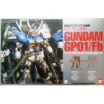1/60 PG RX-78GP01/Fb Gundam GP-01/Fb