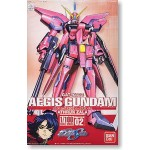 1/100 Aegis Gundam