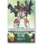 1/100 Buster Gundam