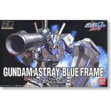 1/144 HGSeed Gundam Astray Blue Frame