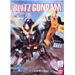 SD/BB 264 Blitz Gundam