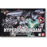 1/144 HGSeed Hyperion Gundam