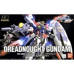 1/144 HGSeed Dread Nought Gundam