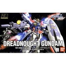 1/144 HGSeed Dread Nought Gundam