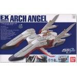 1/1700 EX-19 LCAM-01XA Archangel