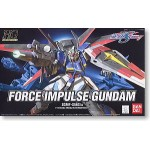 1/144 HGSEED Force Impulse Gundam