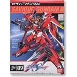 1/144 Saviour Gundam