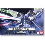 1/144 HG ZGMF-X31S Abyss Gundam