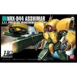 1/144 HGUC NRX-044 Asshimar