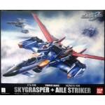 1/60 PG Sky Grasper + Aile Striker