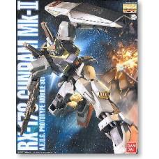 1/100 MG Gundam MK-II A.E.U.G. Ver.2.0