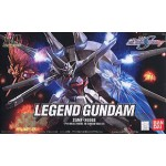 1/144 HG LEGEND GUNDAM