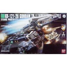 1/144 HGUC RX-121-2A Advanced Hazel
