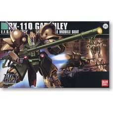 1/144 HGUC 058 RX-110 Gabthley