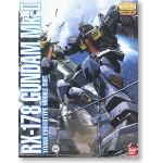 1/100 MG Gundam Mk-II Ver.2.0