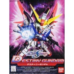 SD/BB Destiny Gundam