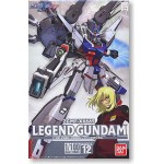 1/100 LEGEND GUNDAM