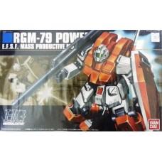 1/144 HGUC 067 RGM-79 Powered GM