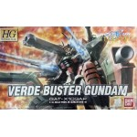 1/144 HGSeed Verde Buster Gundam