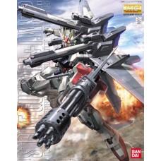 1/100 MG GAT-X105 Strike Gundam IWSP
