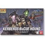 1/144 HGseed TMF/A-802W2 Kerberos Bucue Hound