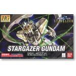 1/144 HGSeed 47 Stargazer Gundam