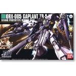 1/144 HGUC ORX-005 Gaplant TR-5