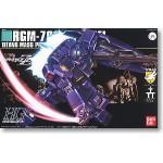 1/144 HGUC 074 RGM-79Q GM Quel