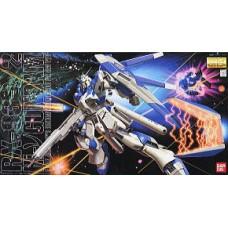 1/100 MG RX-93-2 Hi-v Gundam