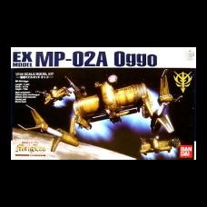 1/144 EX-35 OGGO