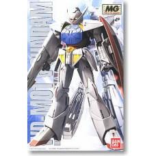 1/100 MG WD-M01 Turn A Gundam