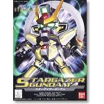 SD/BB297 Stargazer Gundam