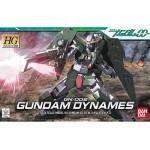 1/144 HGOO GN-002 Gundam Dynames