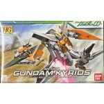 1/144 HGOO Gundam Kyrios