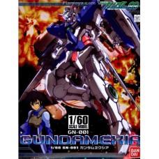 1/60 HG Gundam Exia