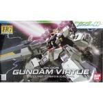 1/144 HGOO Gundam Virtue