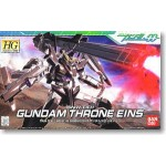 1/144 HGOO GNW-001 Gundam Throne Eins