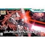 1/144 HGOO GN-004 Gundam Nadleeh