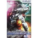 1/100 Gundam Astraea