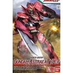 1/100 GNY-001F Gundam Astraea Type-F