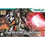 1/144 HGOO GN-006 Cherudim Gundam