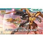 1/144 HGOO GN-007 Arios Gundam
