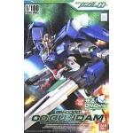 1/100 GN-0000 00 Gundam