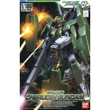 1/100 GN-006 Cherudim Gundam